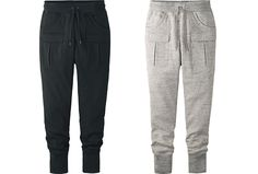 Will Tailored Sweatpants Ever Replace Your Jeans?: The Daily Details: Blog : Details
