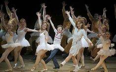 Billy Elliot - West End musicals: the biggest hits – and misses Tom Holland Billy Elliot, Tom Holland Peter Parker, Billy Elliot Musical, Virgo Art, Aquarius, Role Call, Musical London, Walking Meme, Zodiac Characters