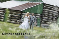 Couple Portraits, Couple Photos, Dream Team, Farm Wedding, Charleston, Groom, Bride, Couples, Photography