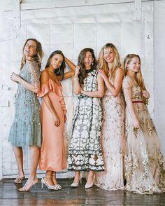 Günstige Hochzeitsgast-Kleider: DIESE Kleider sind echte Schnäppchen!