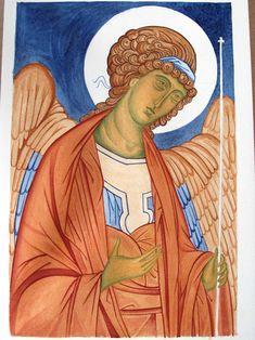 4a-angel.jpg 1830×2441 пикс