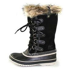 Alpinetek Women's Waterproof 'Icecap' Boot | Winter Wears