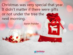 Inspirational Christmas Quotes – It's December knocking at the door again after a year. And that means Christmas has arrived. And also the holiday is beginning. Well, that's the best [. Christmas Quotes, Time To Celebrate, Birthday Greetings, All About Time, December, Inspirational, Tableware, Holiday, Gifts