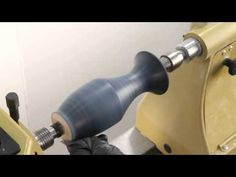 ▶ How to color wood (Woodturning Tips and Techniques) - YouTube