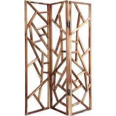 Room divider but what if it was the entire wall you could fill some areas with colored glass keep some free ooooh