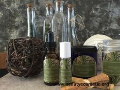 Sage Treatment Reserve Collection - http://www.beautycosmetic.org/sage-treatment-reserve-collection.html
