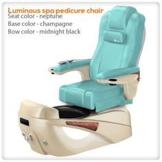 Best Pedicure Chairs Reviews Ladies Bedroom Chair 34 Spa Images Manicure Luminous And