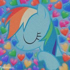 Mlp, Emoji Pictures, Star Fox, My Little Pony Pictures, Rainbow Dash, Art Google, Fnaf, Unicorns, Cartoons
