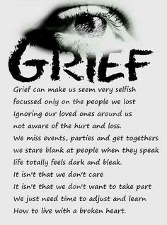 Best Quotes About Moving On After Death Grief Poem Ideas Death Quotes, Loss Quotes, New Quotes, True Quotes, Inspirational Quotes, Quotes About Death, Quotes About Grief, Motivational, Funny Quotes