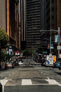 Times Square, Street View, Scrapbook, Travel, Viajes, Scrapbooking, Destinations, Traveling, Trips