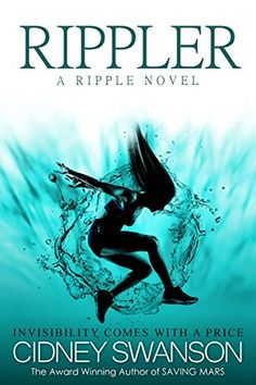 the lightning thief percy jackson and the olympians book 1 by