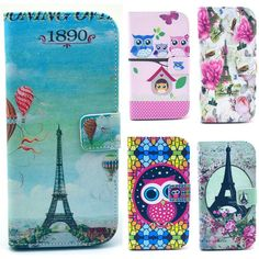 Stand Design PU Leather Case for HTC Desire 500 506E Leather Flip Book Style Cover with Card Slot case FOR HTC One M8 HTC M8. Yesterday's price: US $5.00 (4.11 EUR). Today's price: US $3.60 (2.98 EUR). Discount: 28%.