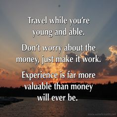 I'm finding this out but far too late. Vacation Deals, Travel Deals, Vacation Trips, Travel Tips, Bus Travel, Travel Hacks, Beach Trip, Travel Essentials, Travel With Friends Quotes