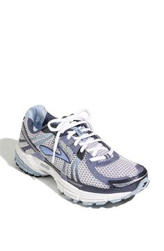 new concept ee3f3 97b13 Brooks  Adrenaline GTS 12  Running Shoe - running sneakers for my big wide  feet