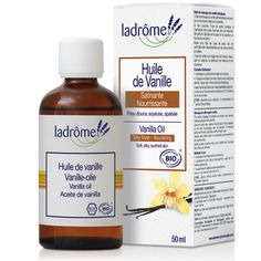 Huile Végétale de Vanille Natural Haircare, Whiskey Bottle, Candle Jars, Hair Care, Natural Hair Styles, Health, Bons Plans, Mademoiselle, Organic