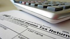 Make Tax Prep Easier With a Three Folder System