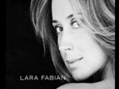 Lara Fabian - Adaggio