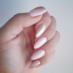 Semilac nails.  https://m.facebook.com/Nailydaily-822141234531304/