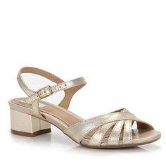 ca94fcd14 29 melhores imagens da pasta SAPATOS E SANDALIAS | Flat Shoes, Flats ...