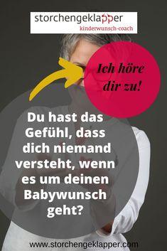 Es scheint, als wärst du die Einzige, bei der sich der Kinderwunsch noch nicht erfüllt hat!? Glaube mir, du bist nicht alleine. Es gibt viele Paare mit unerfülltem Babywunsch und doch scheint es noch immer ein Tabuthema zu sein. Möchtest du dich in einem Coaching einmal aussprechen? ich höre dir zu und wir machen schon erste Übungen, damit es dir schnell besser geht. #unerfüllterkinderwunsch #babywunsch #fertility #schwangerwerden #deutsch