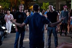 Fast and Furious Characters | fast_and_furious_5_08.jpg