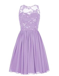 Tidetell 2016 Tidetell Bridesmaid Short Dress Mesh Lace 1950s Cocktail Party Dress Lavender Size 2 Tidetell http://www.amazon.com/dp/B018LWUNVY/ref=cm_sw_r_pi_dp_6lraxb14RZWD6