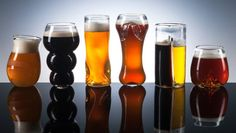 24 Best Booze images | Home brewing, Brewery, Alcohol