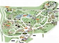 Visit Cleveland Metroparks Zoo for a day of wildlife, learning & fun! Find out why Cleveland Metroparks Zoo is one of the top things to do in Cleveland. Cleveland Zoo, Cleveland Rocks, Zoo Map, Us Vacation Spots, Wild Park, Cleveland Metroparks, The 'burbs, County Seat, History Projects