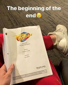 Finishing the recordings Henry Danger 😢 Ray Manchester, Norman Love, Henry Danger, Childhood Tv Shows, Insta Pictures, American Actors, Cards Against Humanity, Photo And Video, Kids
