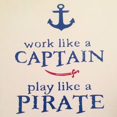 Hey, check out what I'm selling with Sello: Work Play Pirate http://stuckit.sello.com/shares/lyLwB