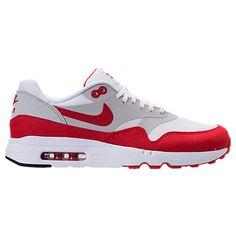 01f4e58a15ea Men s Nike Air Max 1 Ultra 2.0 LE Casual Shoes