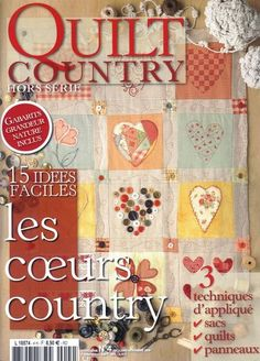 _quilt country L 18754 (345x480, 66Kb)
