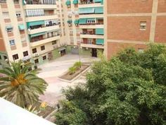 Piso en venta en: Campoamor – Alicante / Alacant Piso en venta en: Campoamor – Alicante / Alacant – España – CP.03010 – Ref: 12650 M² útil: 110m² M² construido: Continue Reading →