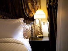 Hotel Athenee, París