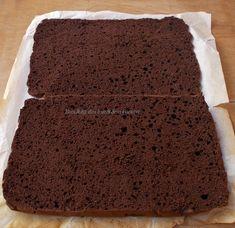 Prajitura Fantezie - Bunătăți din bucătăria Gicuței Biscuit, Cake, Desserts, Food, Tailgate Desserts, Deserts, Food Cakes, Eten, Cakes