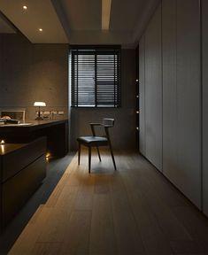 Y House by Mole Design