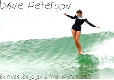 one.jpg (JPEG Image, 504x356 pixels): surfer girl