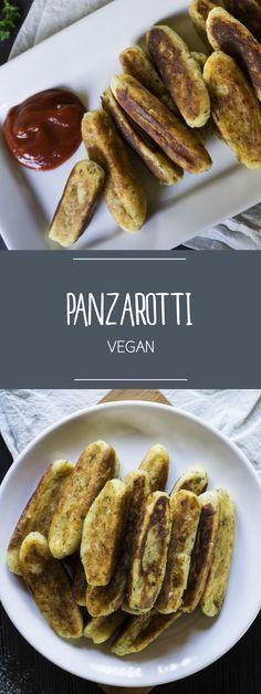 Die besten italienische Kartoffelkroketten! Ganz leicht selbstgemacht. www.friedefreudeapfelkuchen.de