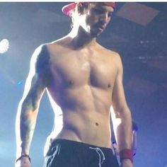 josh dun shirtless - Google Search