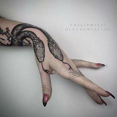 Tattoo done byPhilip Milic.https://www.instagram.com/pmtattoos/?hl=en