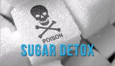 How+To+Completely+Detox+From+Sugar+In+10+Days