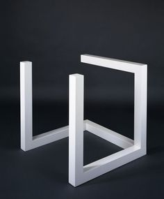 Art in Art: Breaking Open Form with Sol LeWitt and Banks Violette