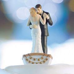 http://www.mariage-original.com/21190-thickbox/figurine-couple-dansant-sur-une-barque.jpg