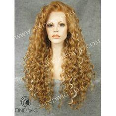 N18-27HR/1001/16   Curly Long Highlighted Straw Blonde Wig. Online Wigs Store  #rupauldragrace   #soyouthinkyoucandrag   #rupaul   #rpdr   #beautysalon   #hairsupply   #hairstyle   #hairsalon   #hair   #dragqueen   #dragrace   #dragwig   #drag   #gaywig   #lacefrontwig   #lacefront   #lacewig   #lacewigs   #wigstore   #crazywig   #wig   #wigs   #findwig   #onlinewigstore   #kanekalon   #skintop   #skintopwig   #skintopwigs   #lacefrontwigs  #dragshow #wigsonline