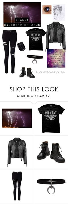 """""""Thalia Grace"""" by juilet13 ❤ liked on Polyvore featuring Boohoo, Miss Selfridge and Valentino"""