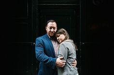 Spitalfields Market Engagement http://www.babbphoto.com/