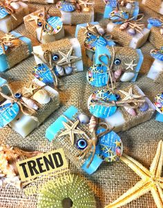 Wedding, wedding, engagement, henna gifts you can offer to your guests as . Fall Wedding Decorations, Baby Shower Decorations, Wedding Favors, Wedding Gifts, Craft Gifts, Diy Gifts, Baby Messages, Volunteer Gifts, Homemade Soap Recipes