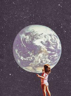 From moon 2 moon