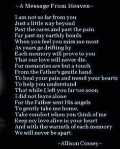 grief quotes of losing a brother Lost Quotes, Bible Quotes, Me Quotes, Death Quotes, Quotable Quotes, Bob Marley, Losing A Loved One Quotes, Messages From Heaven, Grief Poems