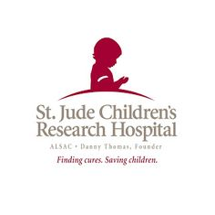 Gospel urban music communities harmonize for a good cause during 9th annual Radio Cares for St. Jude Kids program